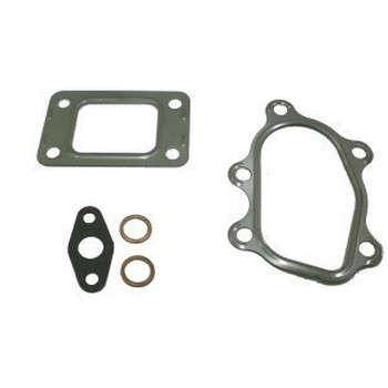 Garrett gasket kit GT25R small