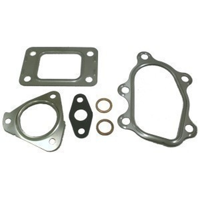 Garrett gasket kit GT25R large