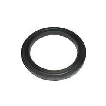Exchange gasket / o-ring for sandwhich plate