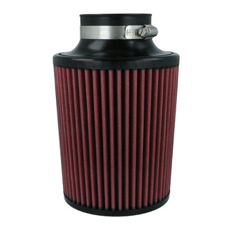 Performance Air Filter Red | Mishimoto
