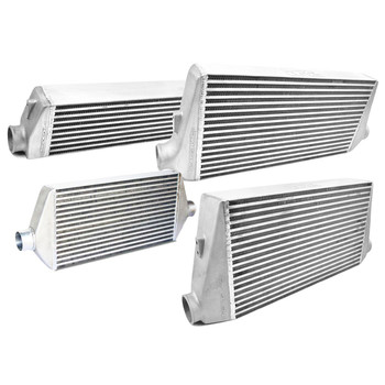 Intercooler | TRE