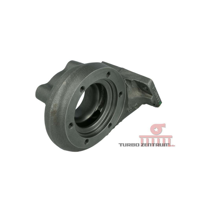 Garrett GT28 Series Turbine Housing (GT2860RS, GT2871R, GTX2867R, etc.) 0.64ar