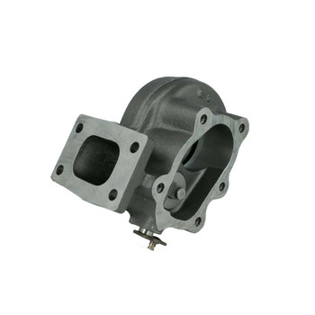 Garrett GT28 Series Turbine Housing (GT2860RS, GT2871R,...