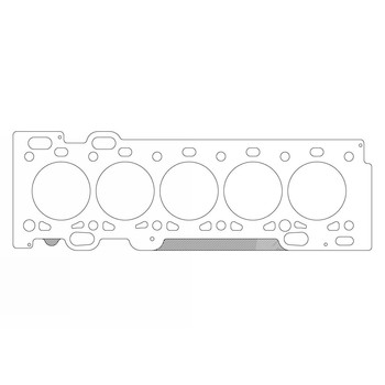 Cylinder head gasket for Ford C-MAX 20V Turbo / 83,00mm /...