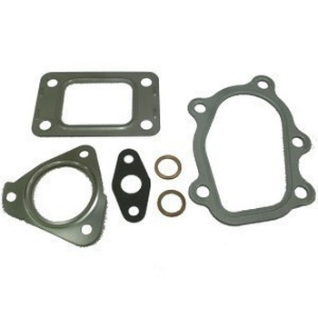 Garrett gasket kit GT28R large