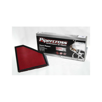 Air Filter Renault Clio IV 1.6 RS