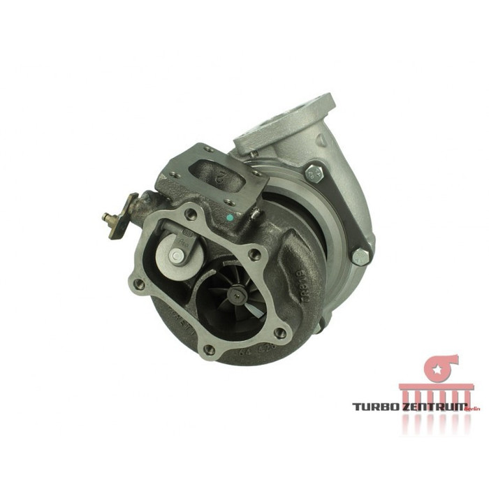 Garrett Turbo GT2871R - 707160-10 - 475HP - 0.64ar- without Actuator