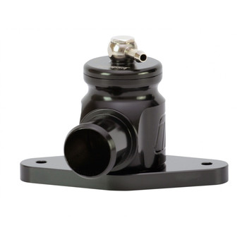 BOV Plumb Back Mazda MPS 3 / 6 CX7 | Turbosmart
