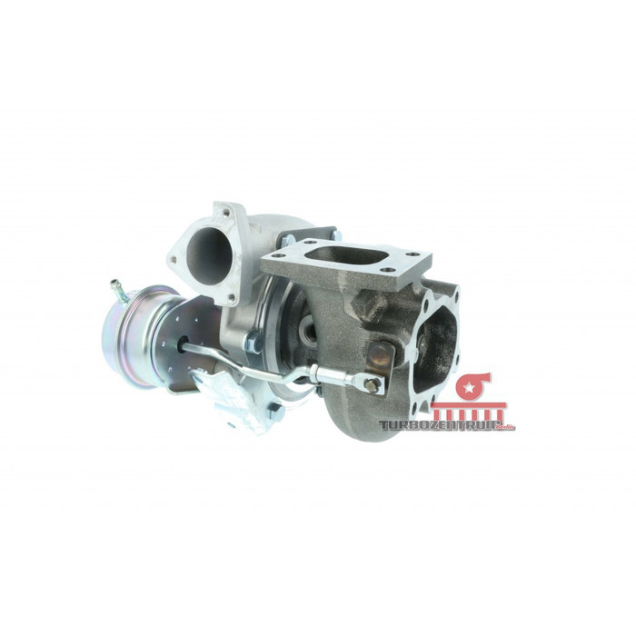 Garrett Turbo GT2560R / GT25R - 466541-1 / 466541-5001 - Standard Version