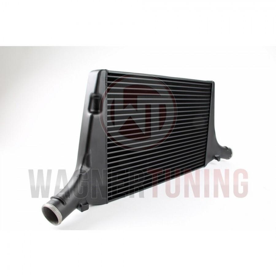 Competition intercooler Kit Audi A6 C7 3,0BiTDI / Audi A6 C7