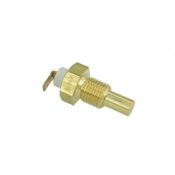 Oil Temperature Sensor M14 x 1,5 | VDO