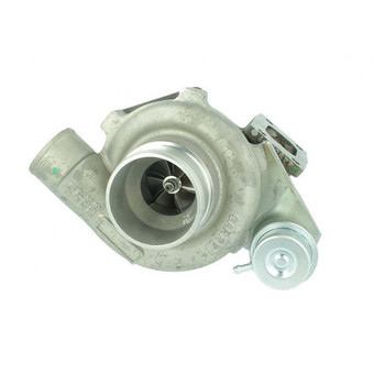 Garrett Turbo GT2860RS / GT28RS - 739548-5 / 739548-5005...