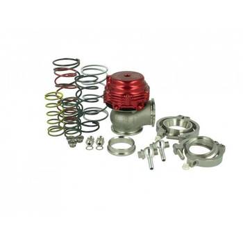 Wastegate TiAL MV-S, red