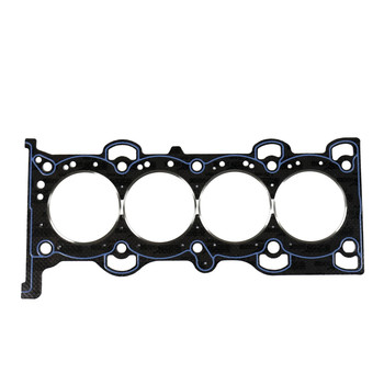 Cylinder head gasket for FORD 2 / FOCUS C-MAX / 89,00mm /...