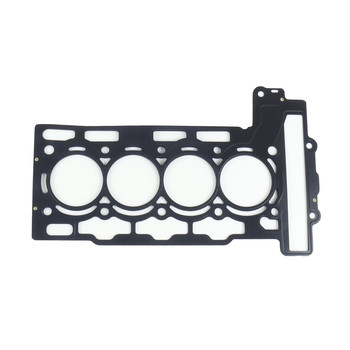 Cylinder head gasket for CITROËN 1.6 VTi 120 / C4 Picasso...