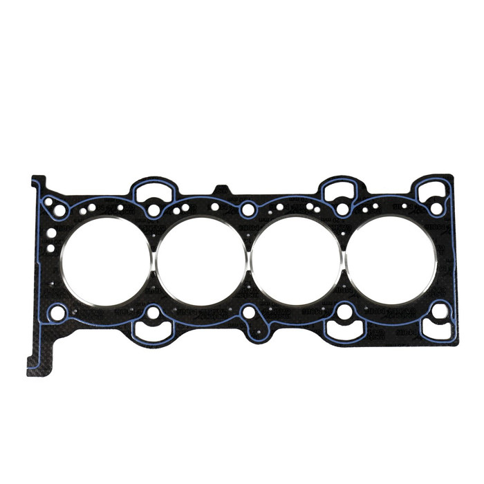 Cylinder head gasket for FORD 2 / FOCUS C-MAX / 89,00mm / 1,20mm | ATHENA