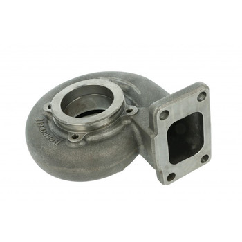 Garrett GT30 Series Turbine Housing (GT3076R, GTX3076R...