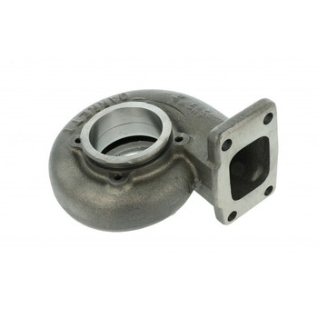 Garrett GT35 Series Turbine Housing (GT3582R, GTX3582R...