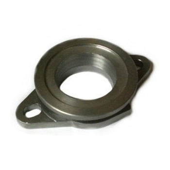 TiAL 38-44mm Adapter Flange